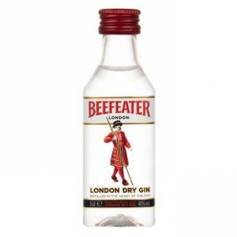 gin-beefeater