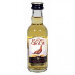 Famous Grouse 0,05l 40%
