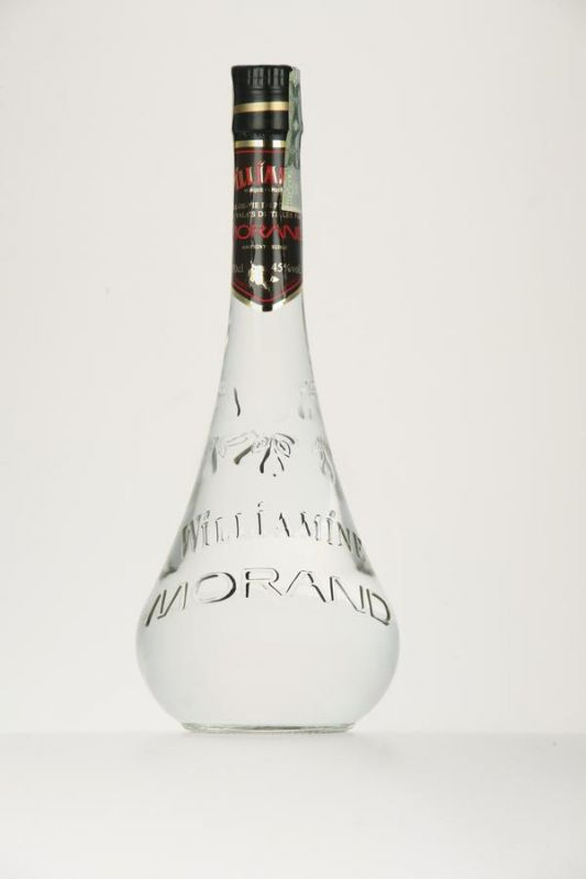williamine-poire-williamine-45