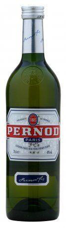 pastis-pernod