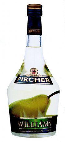 pircher-hruska