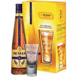 brandy-metaxa-5-sklo