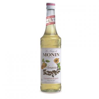 monin-amaretto