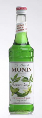 monin-zeleny-banan