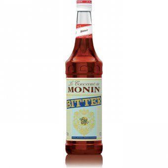 monin-bitter