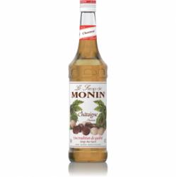 Monin Chataigne - Kaštan 0,7l
