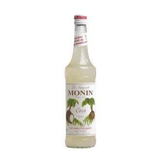 monin-coco