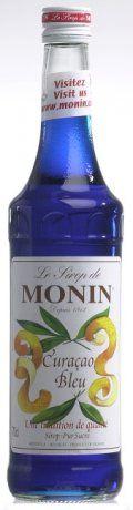monin-curacao-bleu