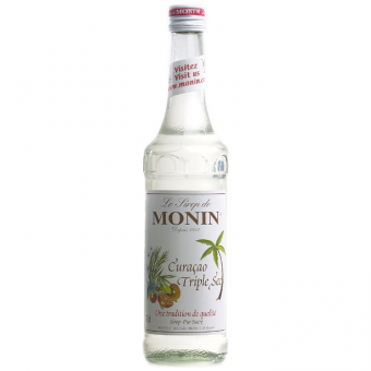 monin-curacao-triple-sec