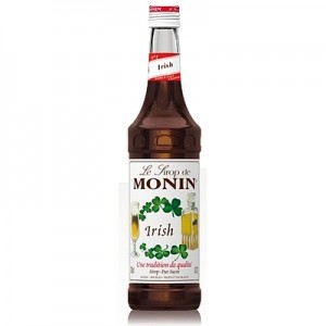 monin-irish