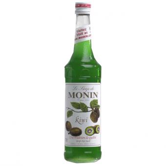 monin-kiwi