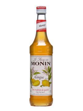 monin-mango