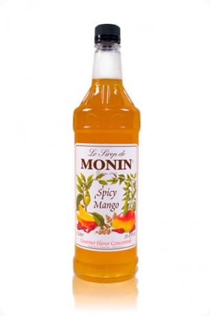 monin-mango-spicy