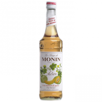 monin-melon