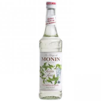 monin-mojito