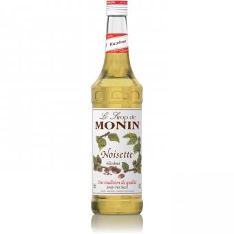 monin-liskovy-orech