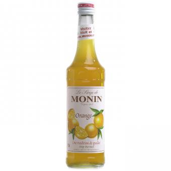 monin-pomeranc