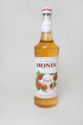 monin-broskev