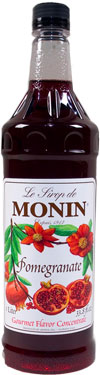 monin-pomegranate