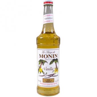 monin-vanilka
