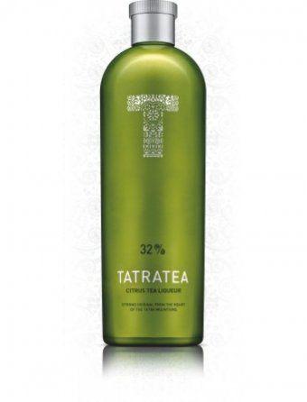 Tatratea 32%