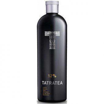 Tatratea 52%