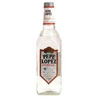 pepe-lopez-silver