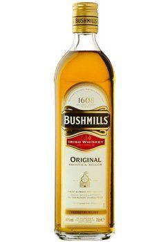 bushmills-original