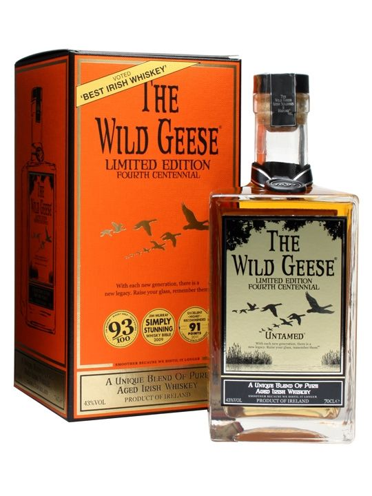 wild-geese-4th