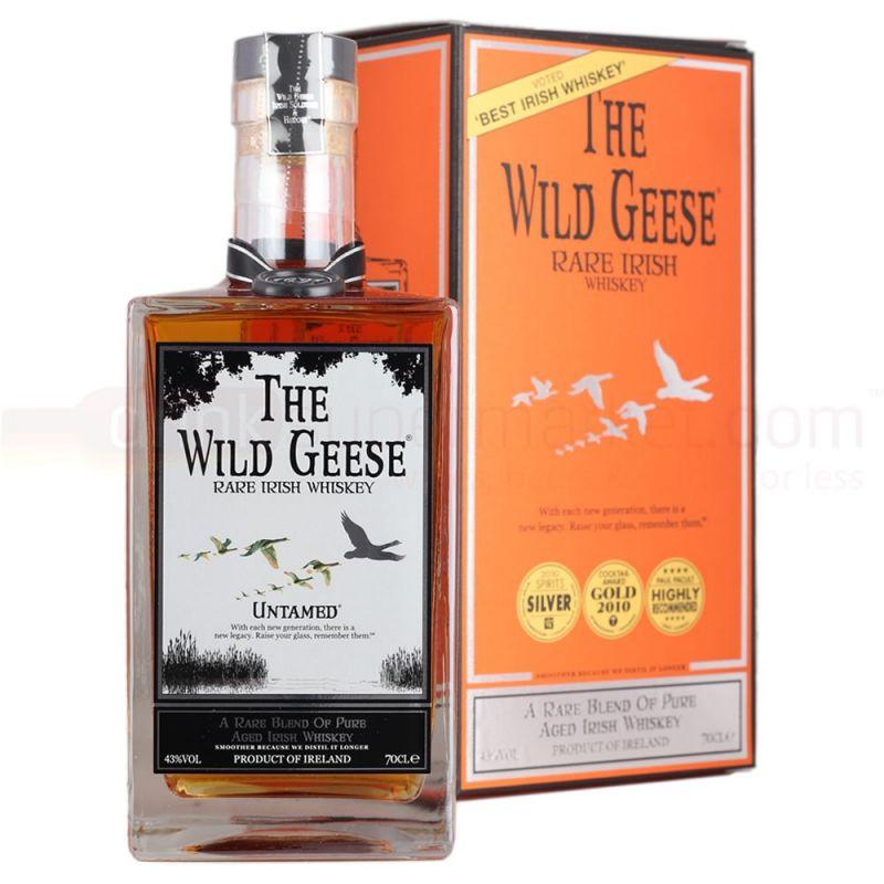 wild-geese-rare