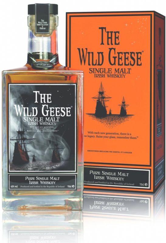wild-geese-single-malt