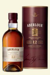 Aberlour 12y 0,7l 40%