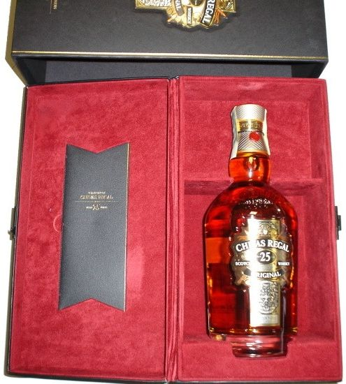 chivas-regal-25y