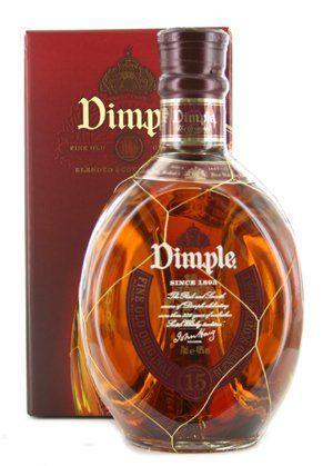 dimple-15y