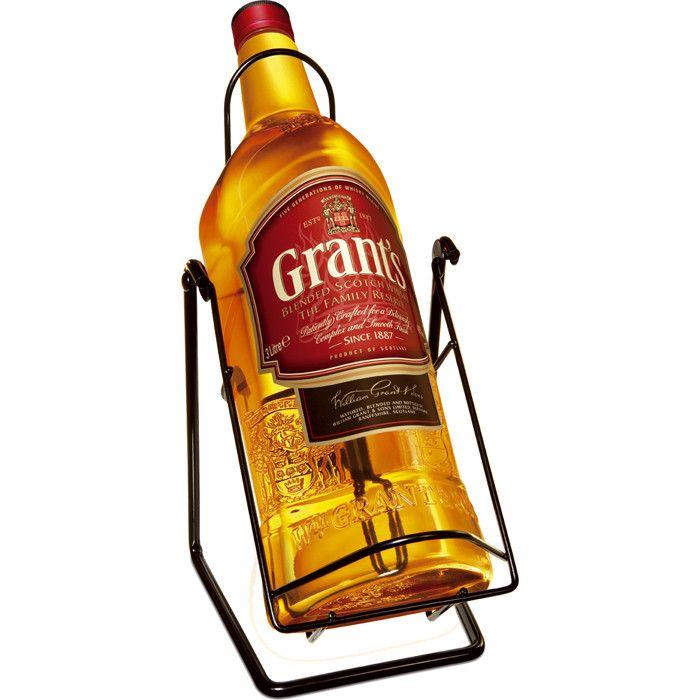 grants-3l
