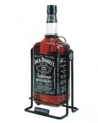 Jack Daniel´s 3l 40% kolébka