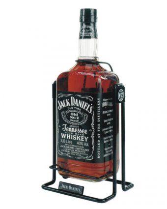 jack-daniels-3l-kolebka
