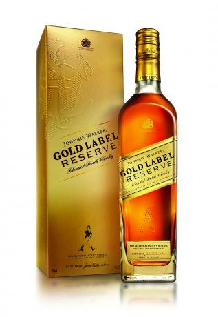 johnnie-walker-gold