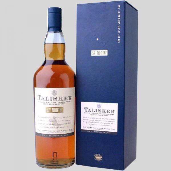 talisker-57-north