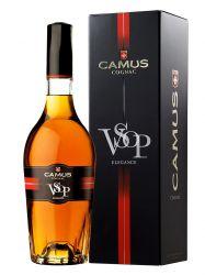 Camus VSOP Elegance 0,7l 40%