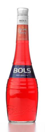 bols-strawberry
