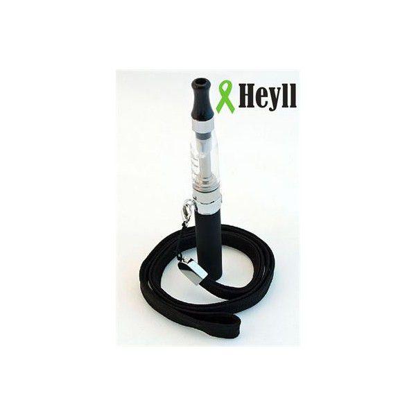 Poutko pro e-cigaretu Heyll