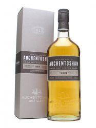 Auchentoshan Classic 0,7l 40%
