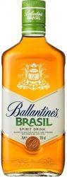 Ballantine's Brasil 35%