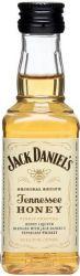 Jack Daniel´s Honey 0,05l 35%