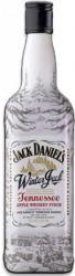 Jack Daniel´s Winter Jack 0,7l 15%
