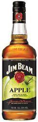 Jim Beam Apple