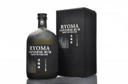 Ryoma 7y 0,7l 40%