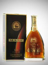 Proshyan Mane 10y 0,5l 40%