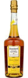 Calvados Boulard Grand Solage 0,7l 40%